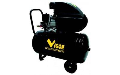 Trattori VIGOR usati