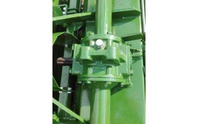 Trattori AGRICOM usati