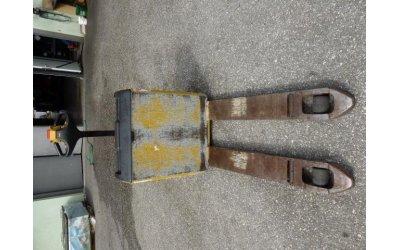 Trattori usati in Trentino Alto Adige a trentino-alto-adige