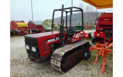 Trattori usati in Abruzzo a abruzzo