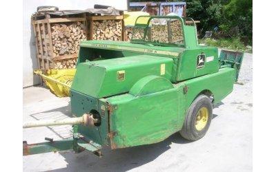 Trattori usati in Piemonte a piemonte
