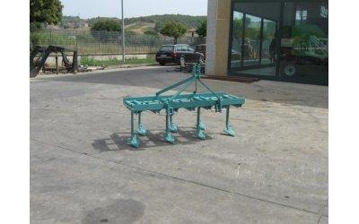 Trattori usati in Calabria a calabria
